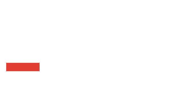 lagun-maher-white