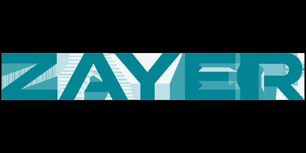 zayer-landing