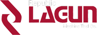 Republic Lagun Machine Tool Co