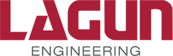Lagun Engineering Logo